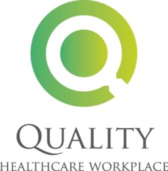 Quality healthcare workplace