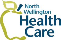 North Wellington Health Care